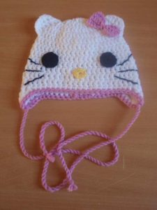 capica-hello-kitty
