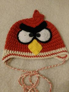 capica-angry-birds