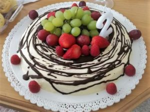 torta 2.narodeniny_malé