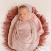 """Darček pre novonarodené bábätko, na krst, """"do kúta"""""""