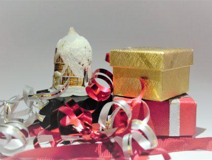 Nové tipy na darček pre malé detičky